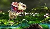 игровой устройство Evolution