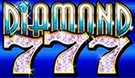 игровой устройство Diamond 0