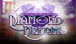 игровой умная голова Diamond Dreams