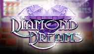 игровой машина Diamond Dreams