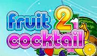 игровой устройство Fruit Cocktail 0