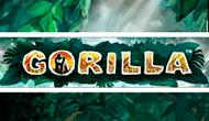 игровой умная голова Gorilla