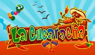 игровой автоматическое устройство La Cucaracha