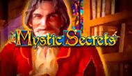 игровой устройство Mystic Secrets