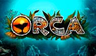 игровой машина Orca