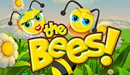 игровой устройство The Bees