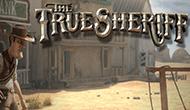 игровой автоматическое устройство True Sheriff