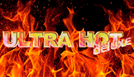 игровой устройство Ultra Hot Deluxe