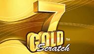 Игровые автоматы 0 Gold Scratch