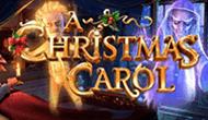 Игровой станок A Christmas Carol