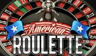 Игровые автоматы American Roulette (Vulkan casino)