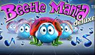 Игровые автоматы Beetle Mania Deluxe (Vulkan casino)