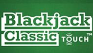 Игровые автоматы Blackjack Classic (Vulkan casino)