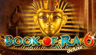 (Vulkan casino) Book Of Ra 0 Deluxe