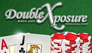 Игровые автоматы Double Exposure Blackjack Pro Series