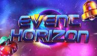 Игровые автоматы Event Horizon (Vulkan casino)
