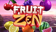 Игровые автоматы Fruit Zen (Vulkan casino)