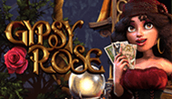 Игровые автоматы Gypsy Rose (Vulkan casino)