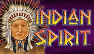 Игровые автоматы Indian Spirit (Vulkan casino)