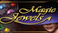 Игровые автоматы Magic Jewels (Vulkan casino)