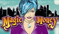 Игровые автоматы Magic Money (Vulkan casino)