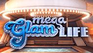 Игровые автоматы Mega Glam Life (Vulkan casino)