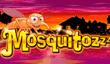 Игровые автоматы Mosquitozzz (Vulkan casino)