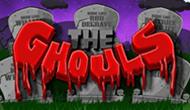 Игровые автоматы The Ghouls (Vulkan casino)