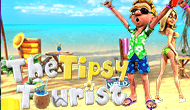 Игровые автоматы The Tipsy Tourist (Vulkan casino)