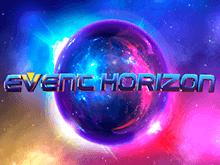 игровой автомат Event Horizon / Горизонт Событий