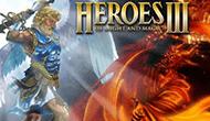 Heroes 0