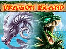 Играть онлайн во Остров Дракона