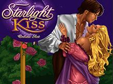 Онлайн развлечение во казино Вулкан Звездный Поцелуй