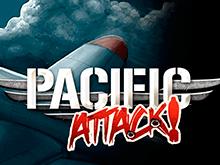 Играйте во новые зрелище Вулкан Тихоокеанская Атака
